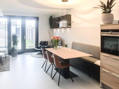 Interieuradvies-Enschede-Wolthuizen-1-3