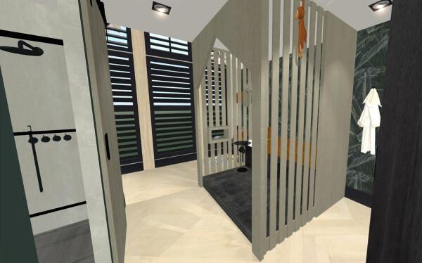 Interieuradvies-slaapkamer-nieuwbouw-Enschede-1-980x612