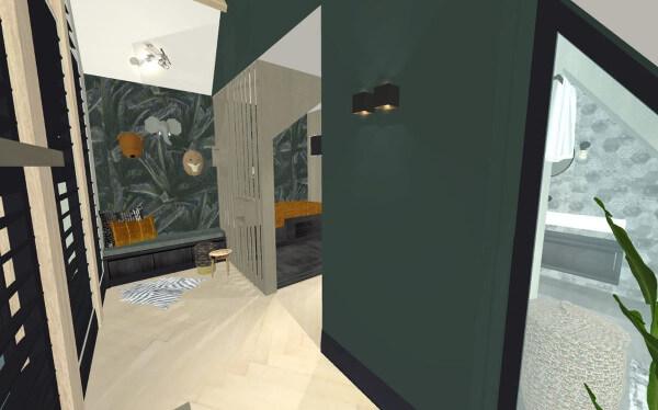 Interieuradvies-slaapkamer-nieuwbouw-Enschede-2-980x612