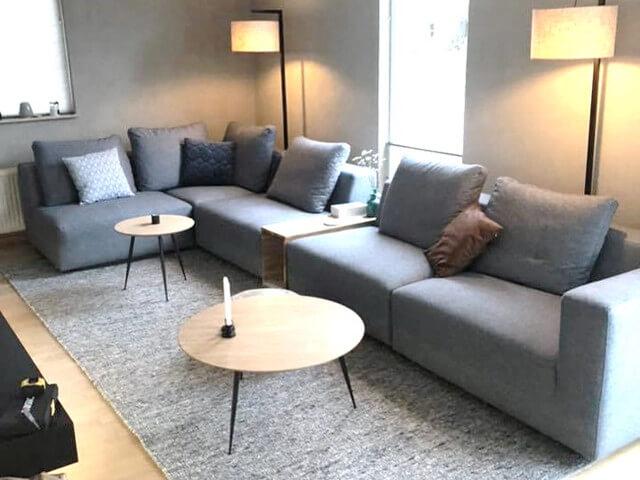 Interieuradvies woonkamer Hengelo 8