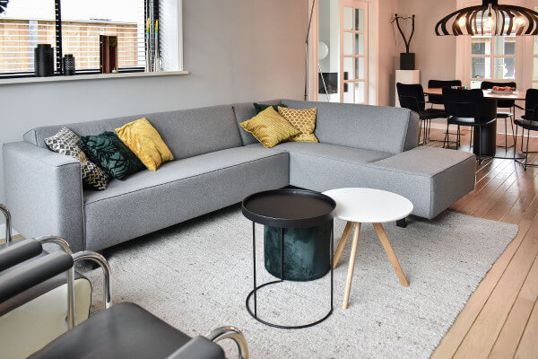 Interieuradvies-woonkamer-Oldenzaal-3