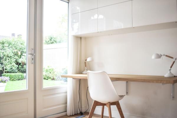 Interieuradvies-woonkamer-Oldenzaal-5