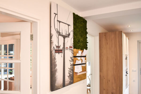 Interieuradvies-woonkamer-Oldenzaal-8