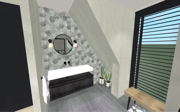 Interieurontwerp-badkamer-kind-nieuwbouw-villa-Enschede-1-980x612
