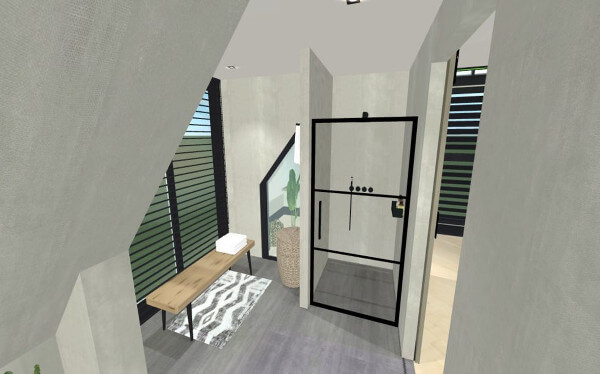 Interieurontwerp-badkamer-kind-nieuwbouw-villa-Enschede-2-980x612