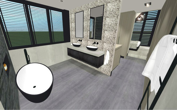 Interieurontwerp-badkamer-luxe-villa-Enschede-2-980x612
