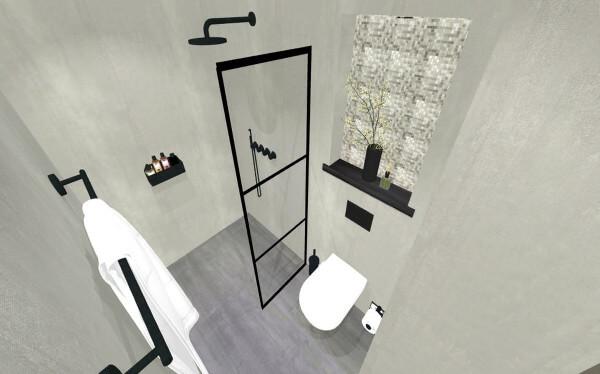 Interieurontwerp-badkamer-luxe-villa-Enschede-3-980x612