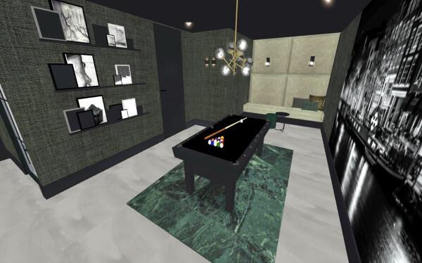Interieurontwerp-bar-luxe-villa-Lonneker-1-980x612
