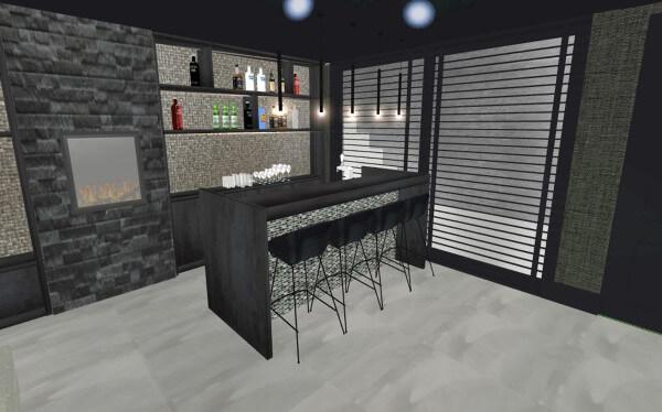 Interieurontwerp-bar-luxe-villa-Lonneker-4-980x612