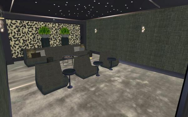 Interieurontwerp-bioscoop-luxe-villa-Lonneker-1-980x612