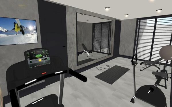 Interieurontwerp-gym-nieuwbouw-Lonneker-1-980x612