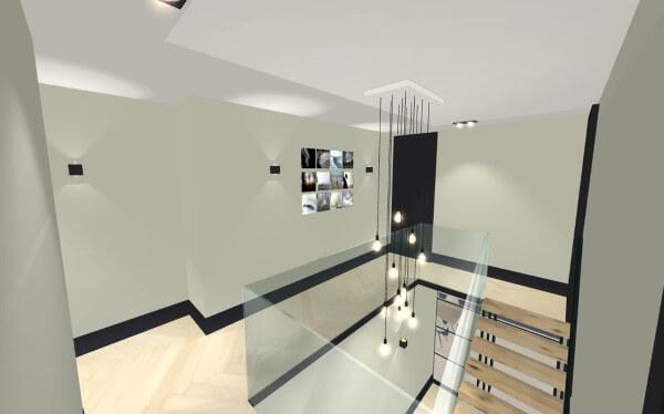 Interieurontwerp-hal-nieuwbouw-Lonneker-3-980x612