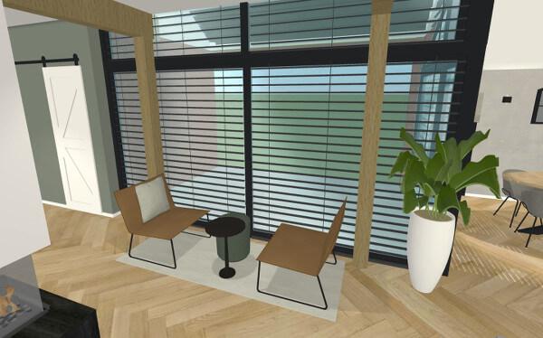 Interieurontwerp-leeshoek-woonboerderij-Delden