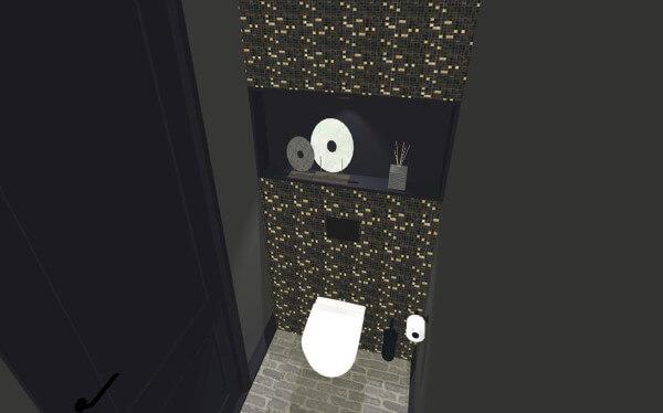 Interieurontwerp-luxe-toilet-nieuwbouw-Lonneker-1-980x612