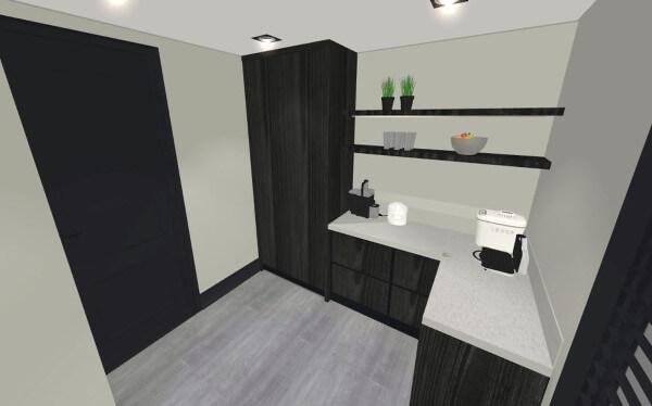 Interieurontwerp-nieuwbouw-Enschede-villa-bijkeuken-2-980x612