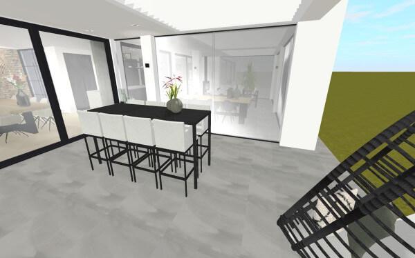 Interieurontwerp-overkapping-luxe-villa-Lonneker-1-980x612
