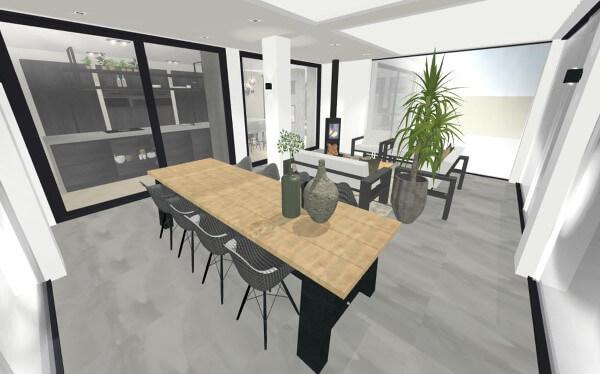 Interieurontwerp-serre-villa-Lonneker-1-980x612