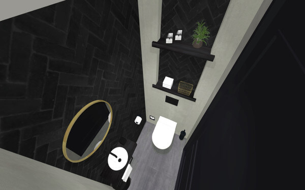 Interieurontwerp-toilet-boven-nieuwbouw-villa-Enschede-1