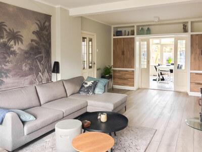 Interieurontwerp-woonkamer-Hengelo-jaren-30-2-3