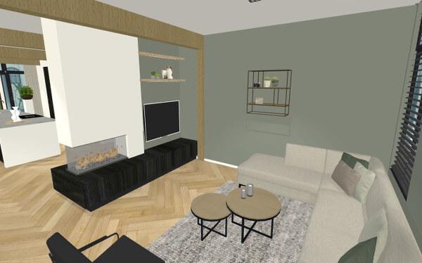 Interieurplan-renovatie-woonboerderij-Delden-woonkamer-1