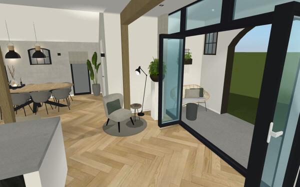 Interieurplan-woonboerderij-Delden-1