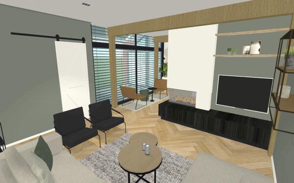 Interieurplan-woonboerderij-Delden-woonkamer-2