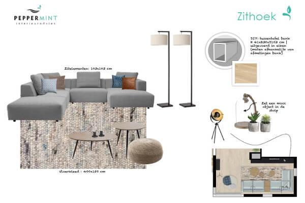 Interieurplan-woonkamer-Hengelo