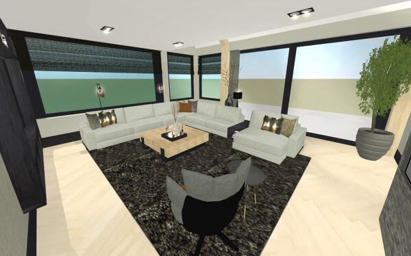 Totaal-interieurontwerp-woonkamer-2
