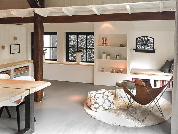 Woonboerderij-interieurontwerp-Neede-2