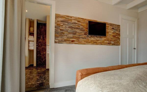 interieuradvies slaapkamer Almelo