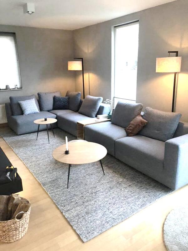 interieuradvies-woonkamer-Hengelo-zithoek